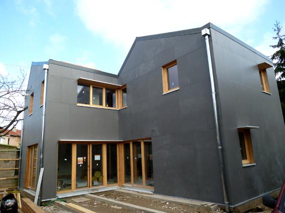 architecte lyon fabien perret architecture architecte dplg lyon. Black Bedroom Furniture Sets. Home Design Ideas