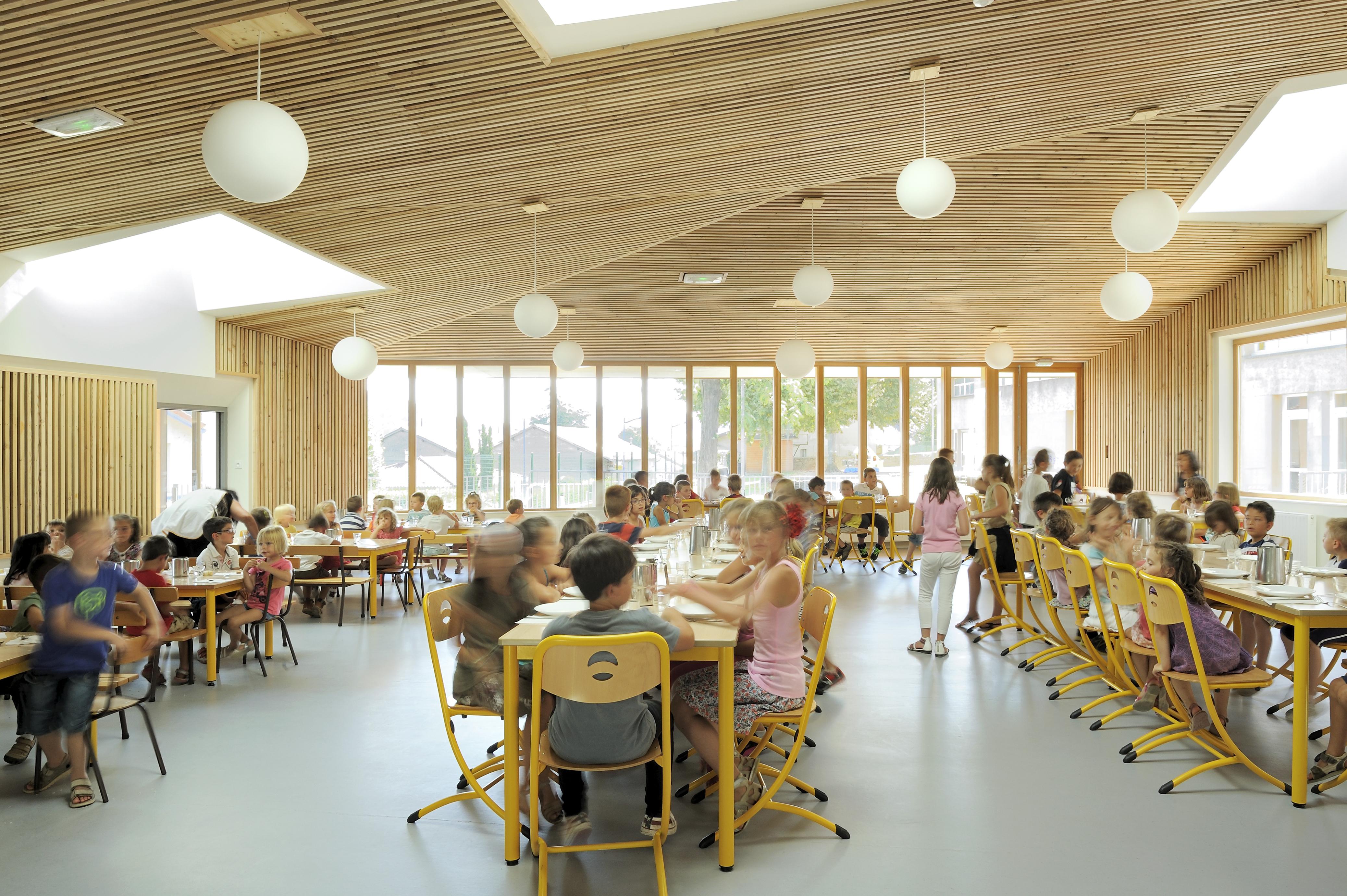 restaurant-scolaire-lino