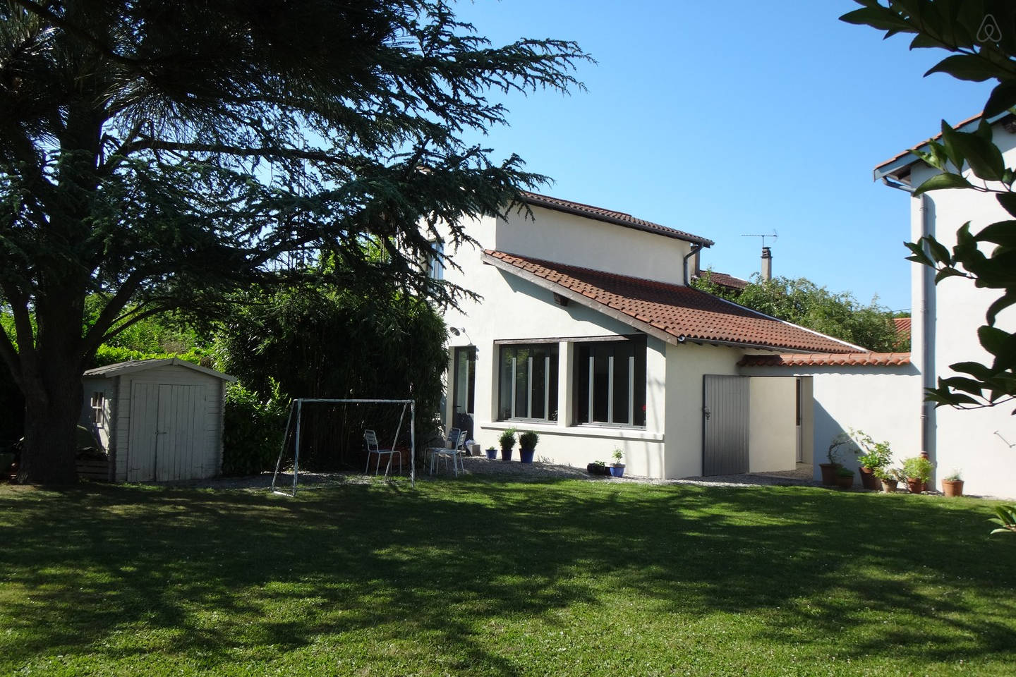 annexe-maison-renovation