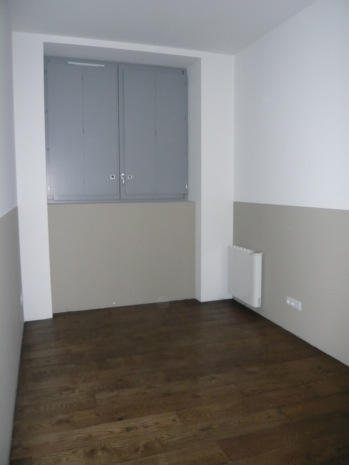 am nagement appartement croix rousse en rez de chauss e fabien perret architecte lyon. Black Bedroom Furniture Sets. Home Design Ideas