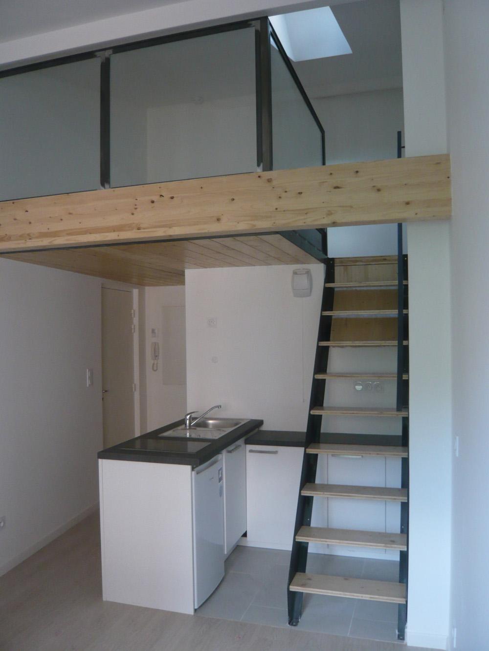 architecte-interieur-mezzanine-logement-etudiants