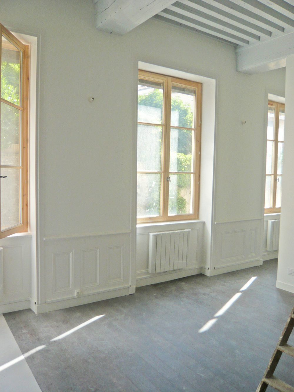 architecte-interieur-renovation-appartements