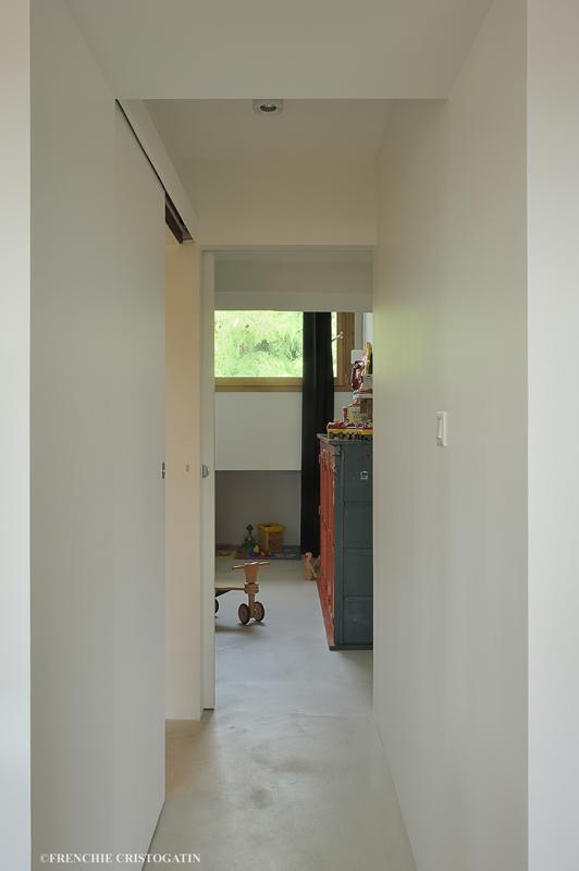 couloir-chambre