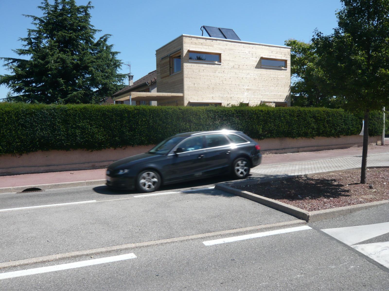 extension-bois-panneaux-solaire