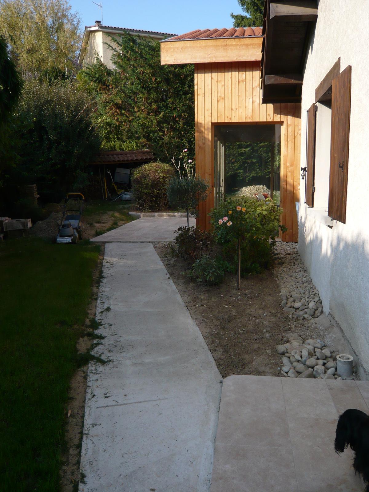 extension-maison-annee70