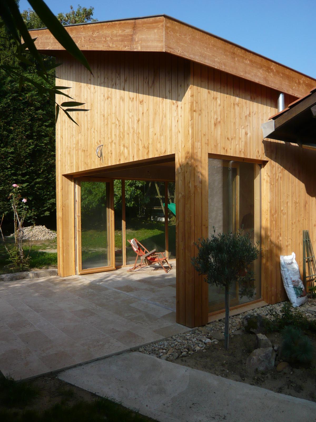 exterieur-extension
