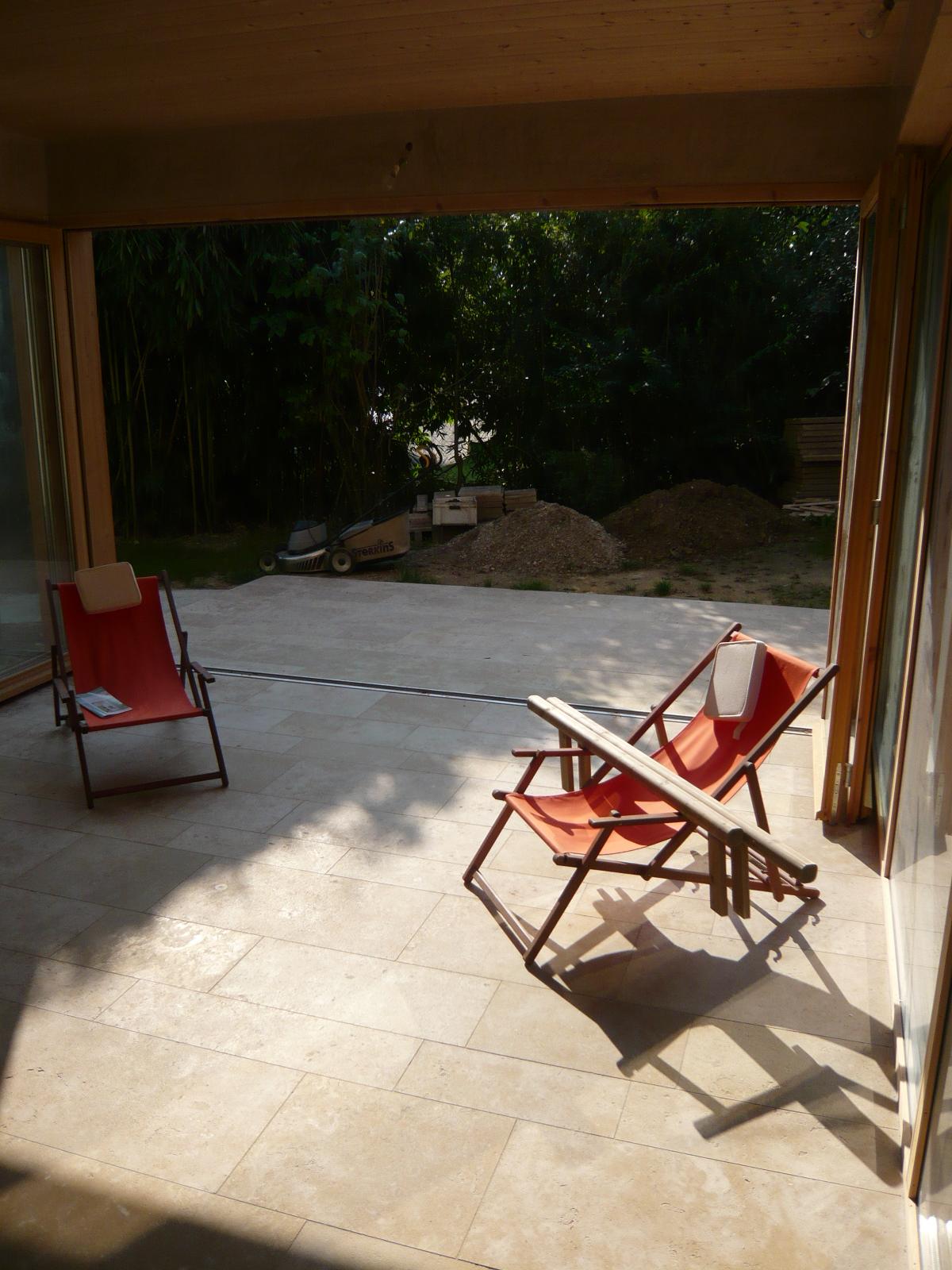 interieur-extension