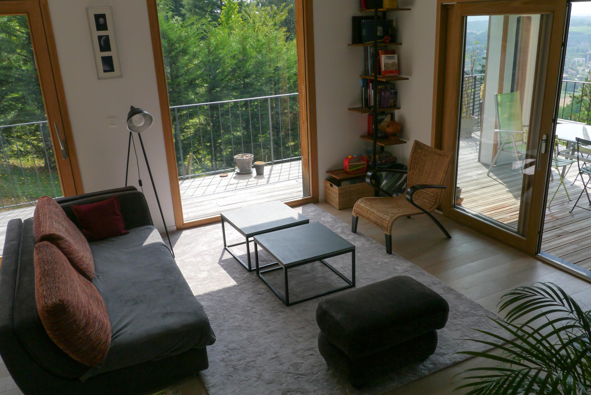 interieur-maison-bois