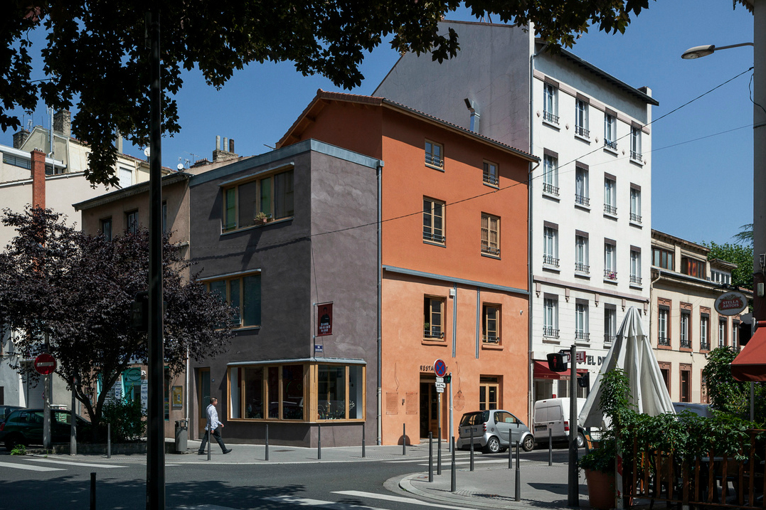 logement-collectif-architecture-surelevation