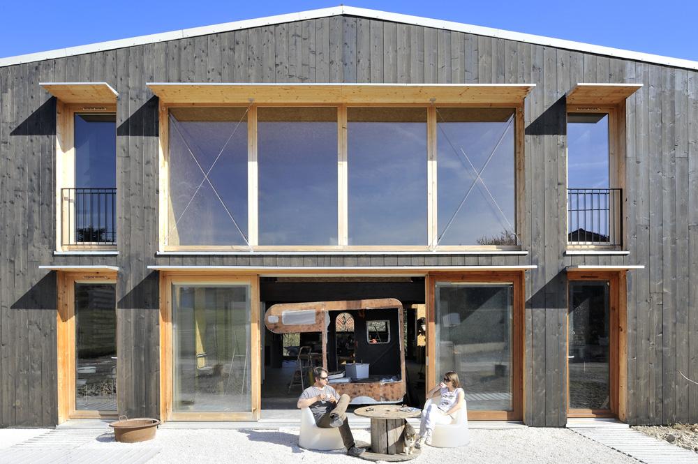 maison-atelier-bois-bbc