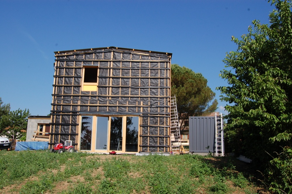 maison-ossature-bois-2