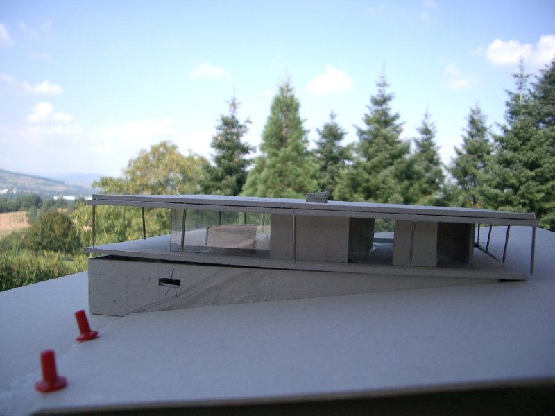 maquette-extension-contemporaine