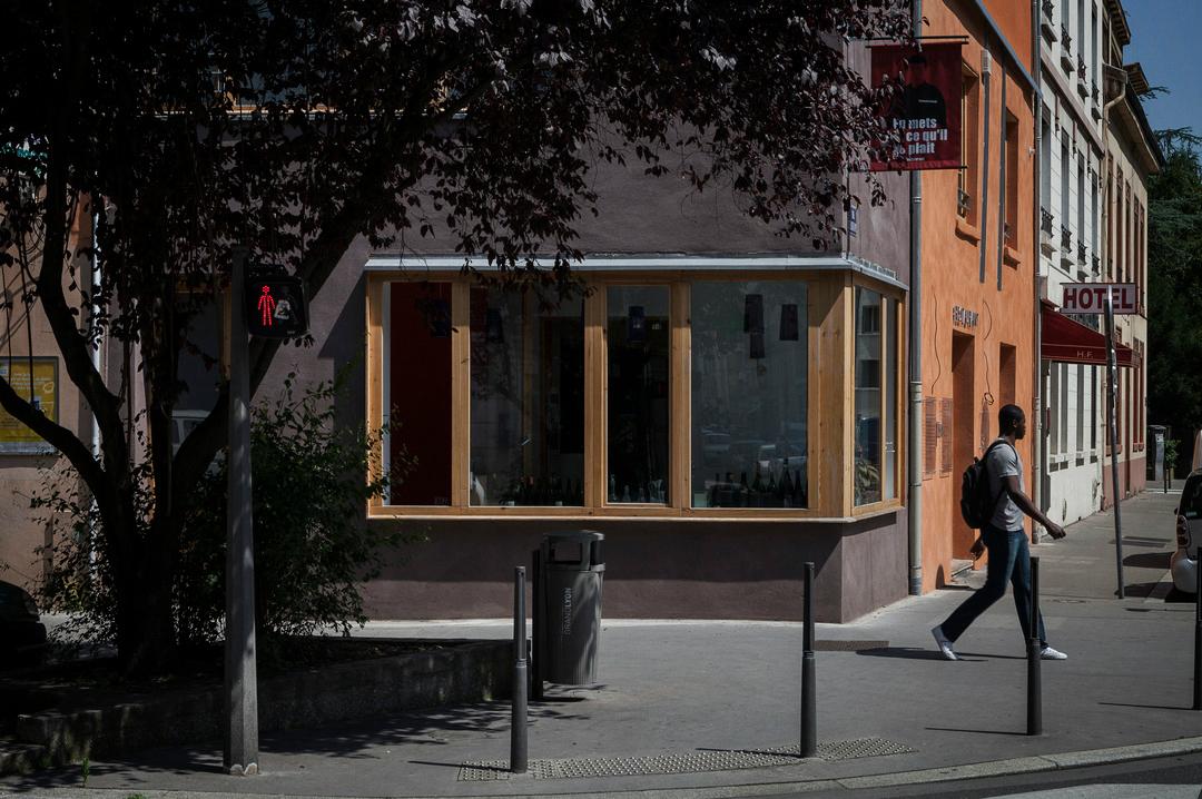 restaurant-japonais-architecte-caue