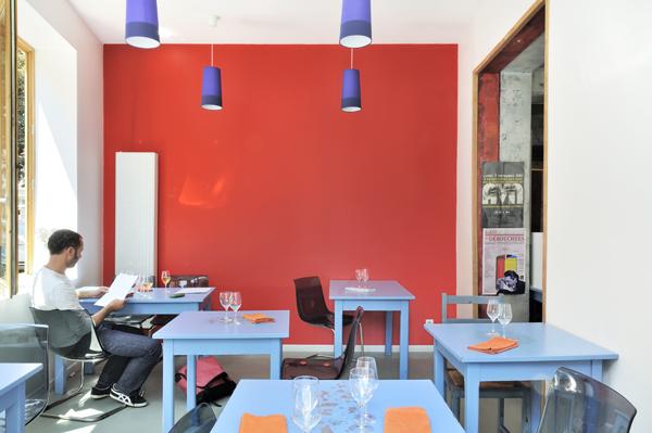 restaurant-japonais-interieur-lyon
