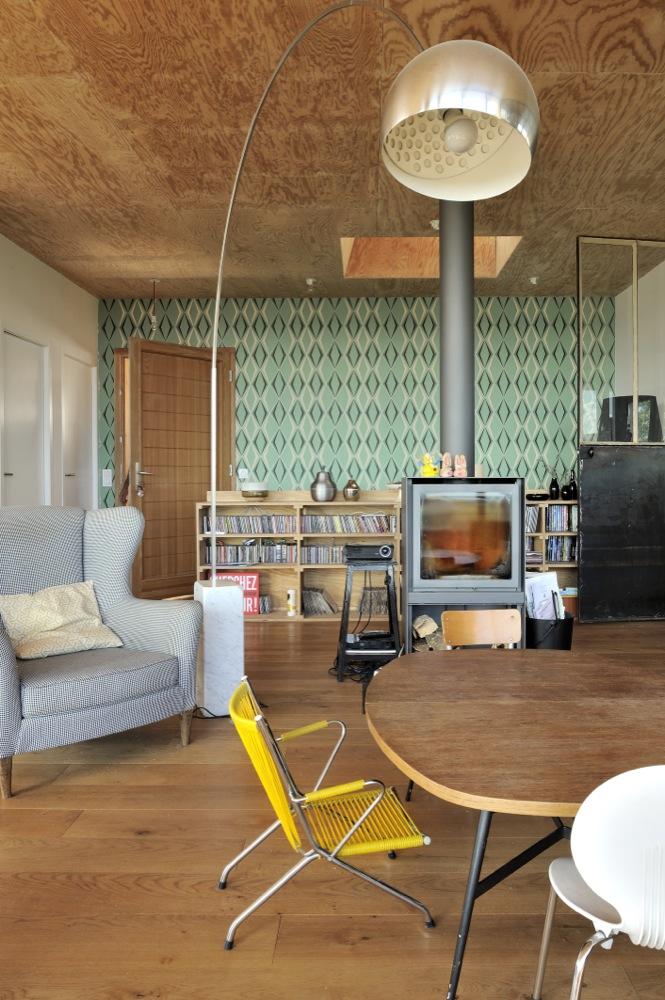 maison-moderne-bois-beton-10