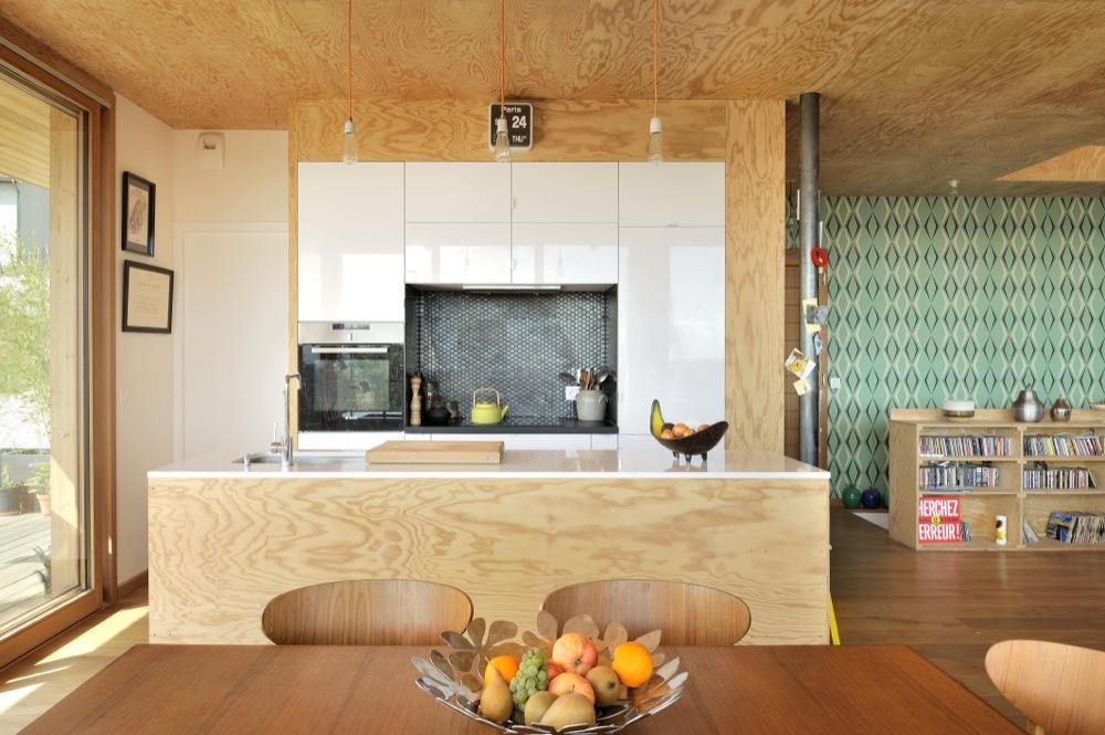 maison-moderne-bois-beton-11