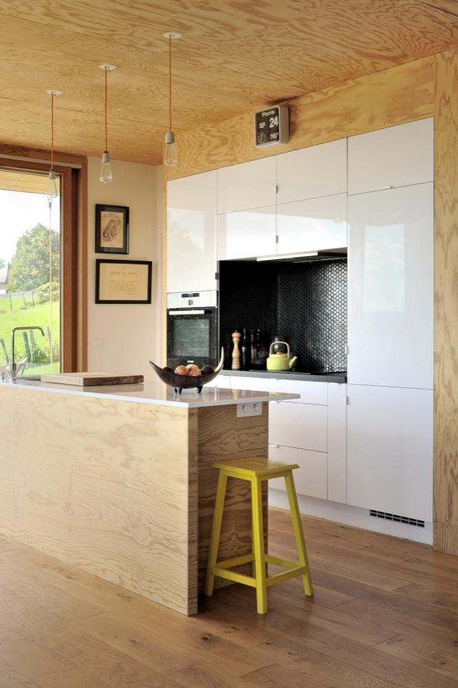 maison-moderne-bois-beton-12