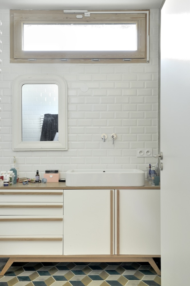 maison-moderne-bois-beton-19