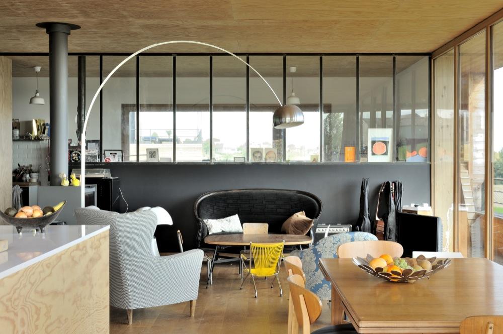 maison-moderne-bois-beton-8