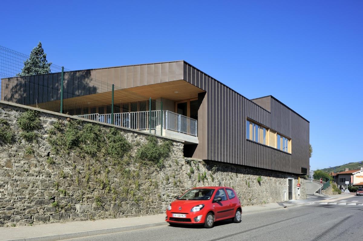 ecole-restaurant-scolaire-architecte-3
