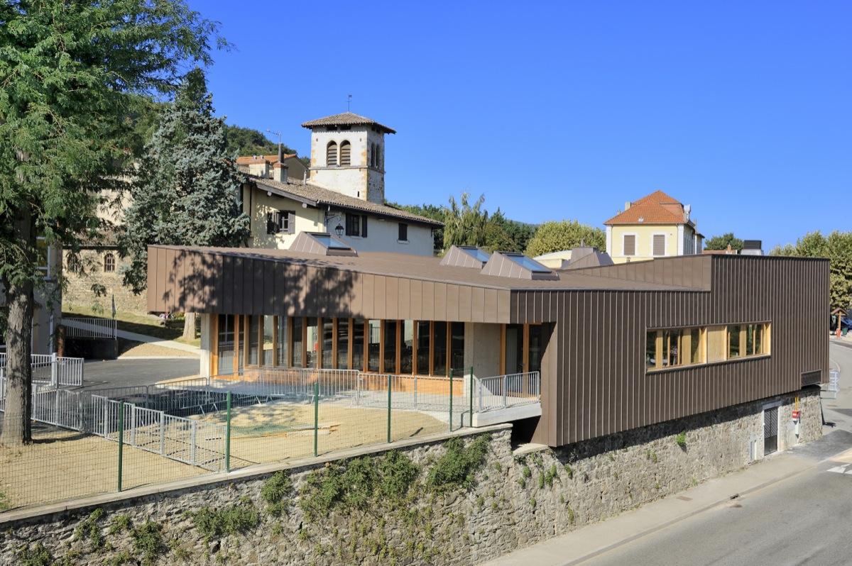 ecole-restaurant-scolaire-architecte-4