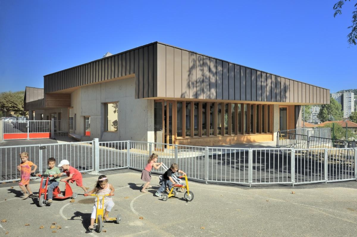 ecole-restaurant-scolaire-architecte-9