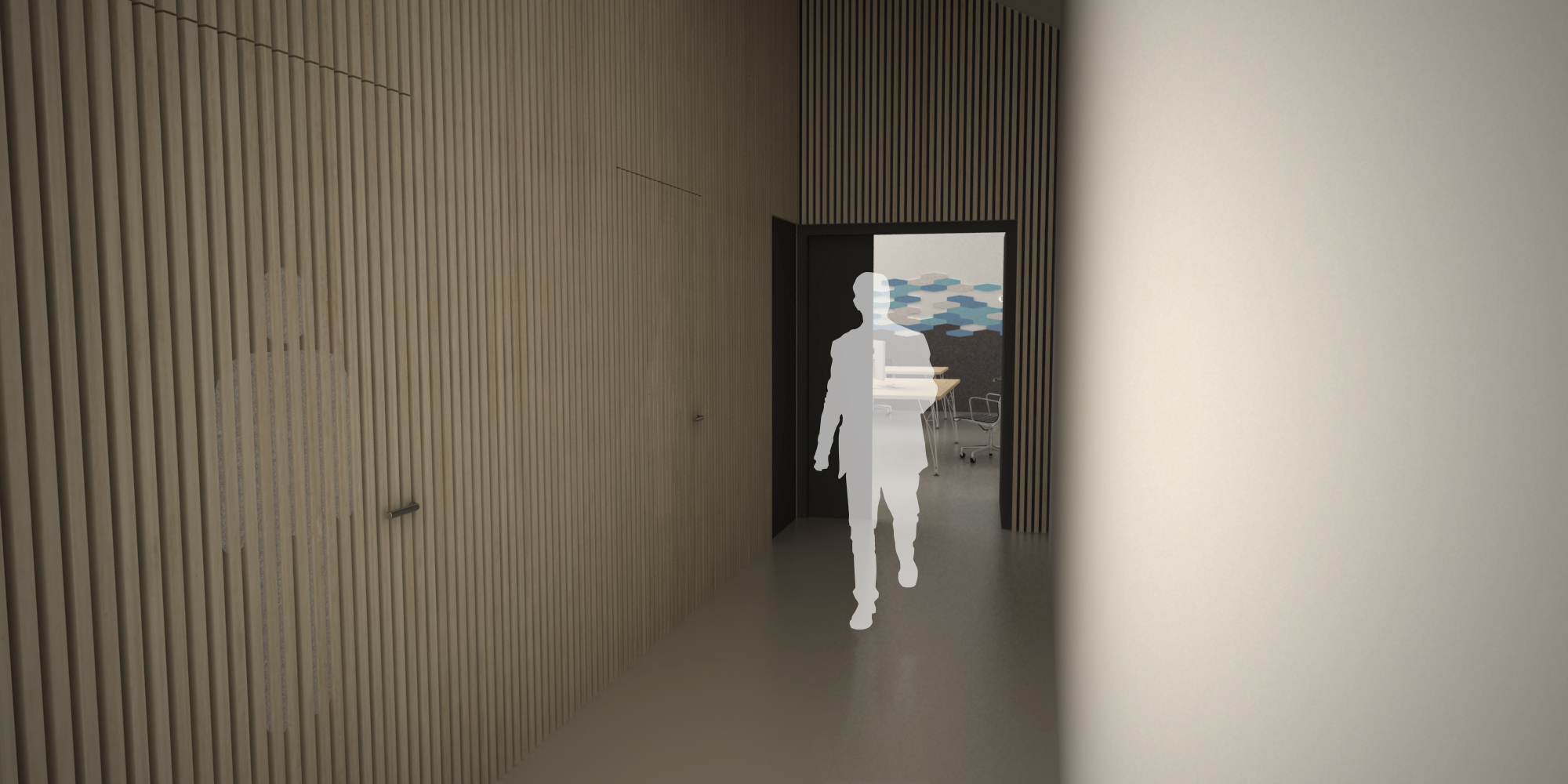 interieur-3D-renovation-usine