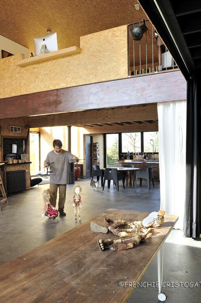 interieur-maisoneko-bois