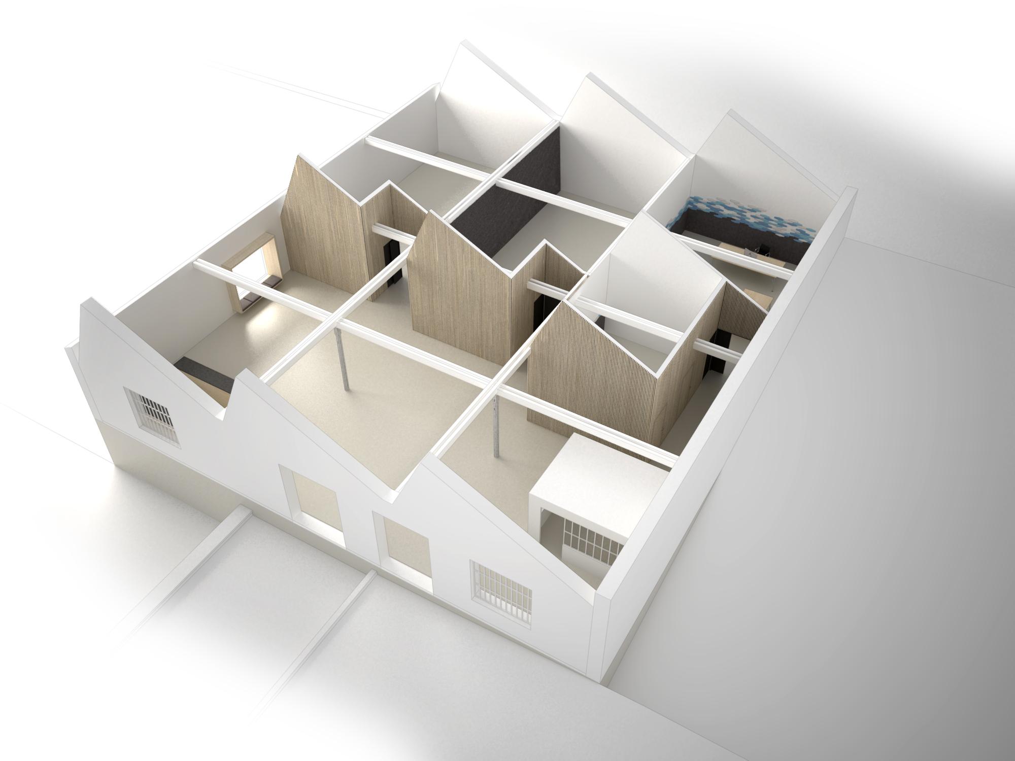 plan-renovation-usine