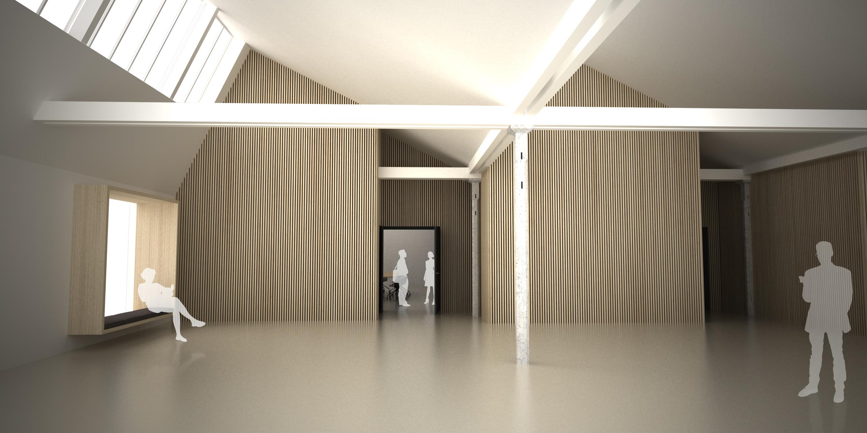 rehabilitation-usine-reception