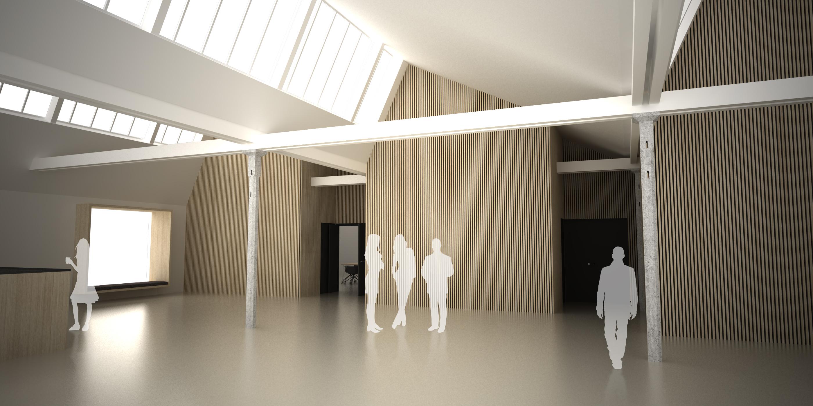 renovation-usine
