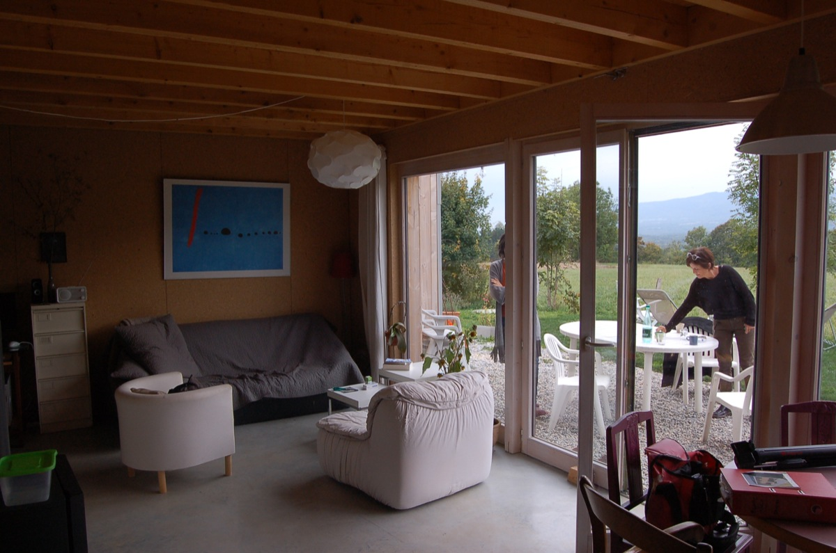 maison-mitoyenne-en-bois-5