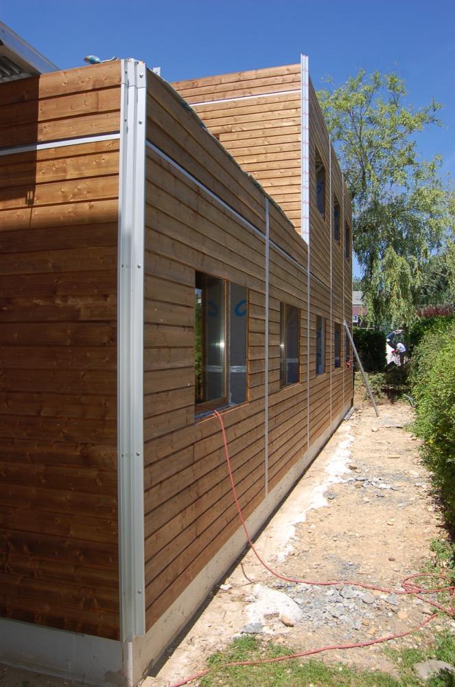 bureaux-modulaire-bois-4