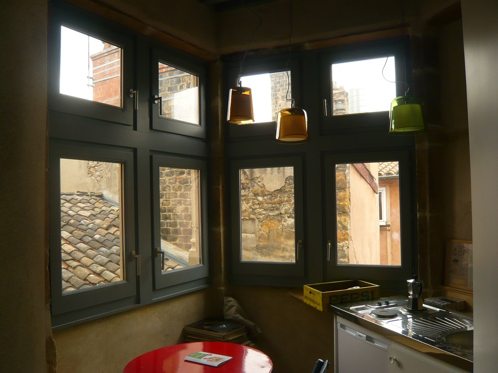 renovation-appartement-vieux-lyon-1