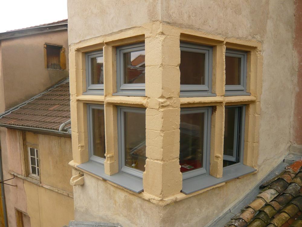 renovation-appartement-vieux-lyon-3