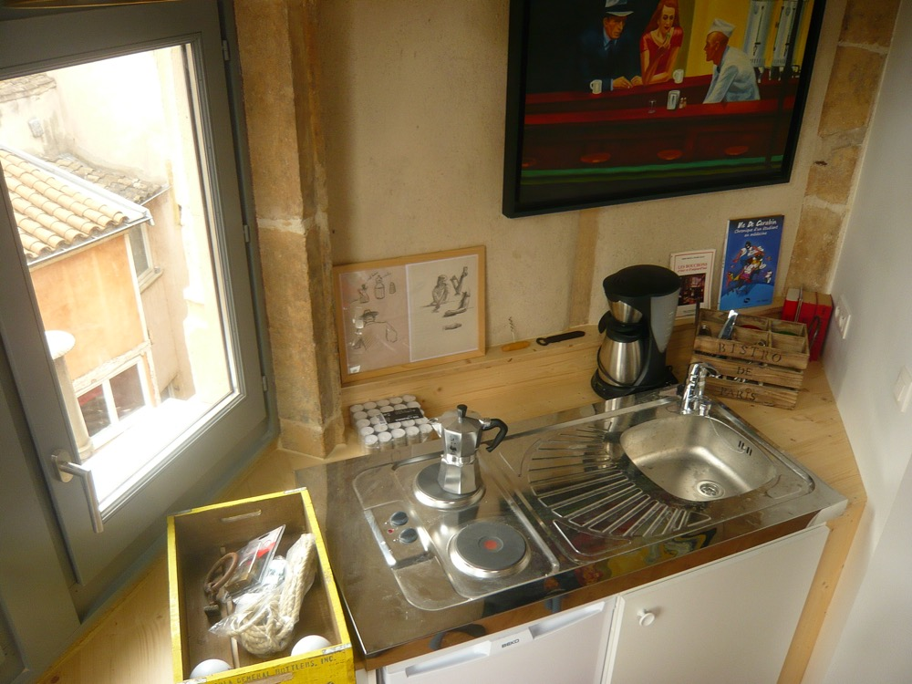 renovation-appartement-vieux-lyon-4