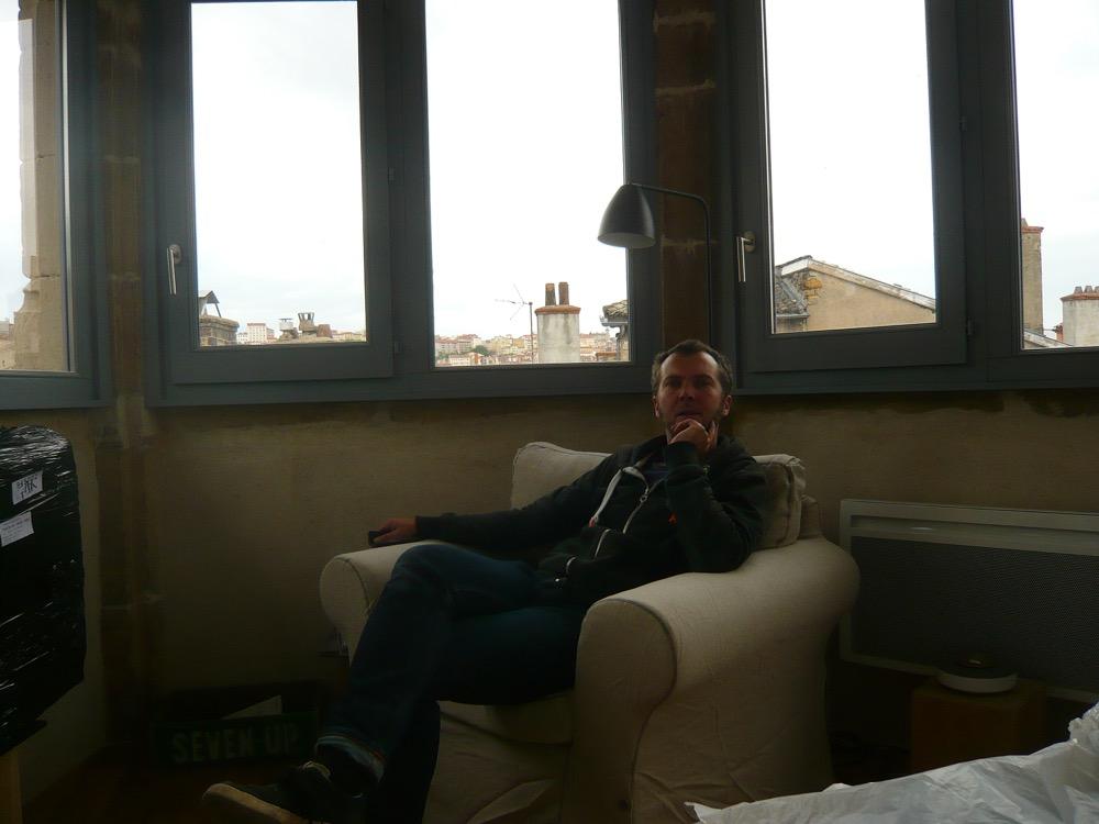 renovation-appartement-vieux-lyon-5