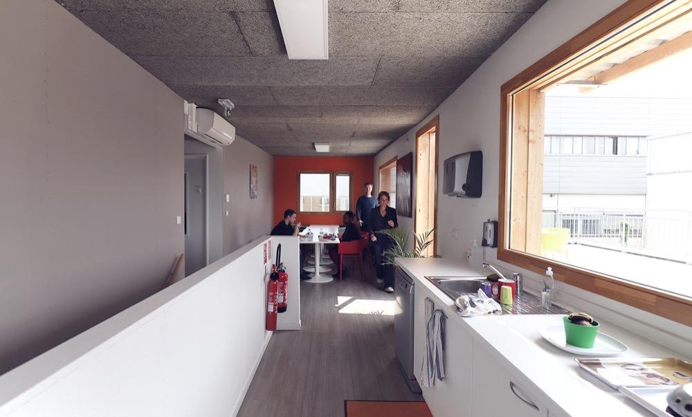 espace-modulaire-bois-5