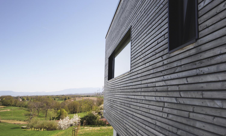 maison-bois-beton-pente-4