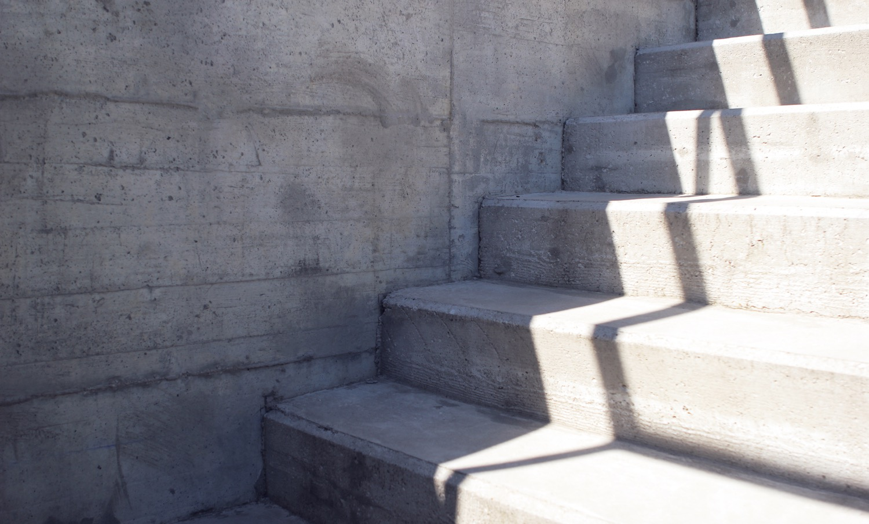 maison-bois-beton-pente-5