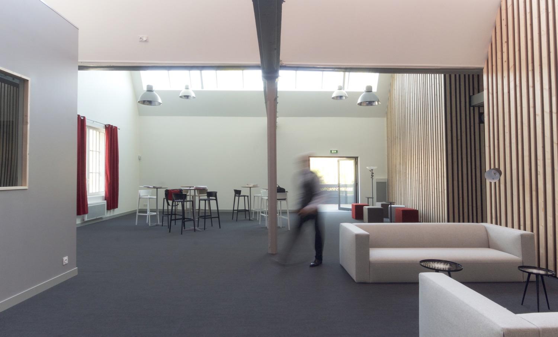 renovation-usine-seminaire-1