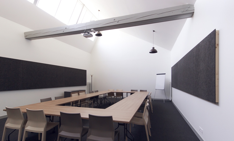 renovation-usine-seminaire-7