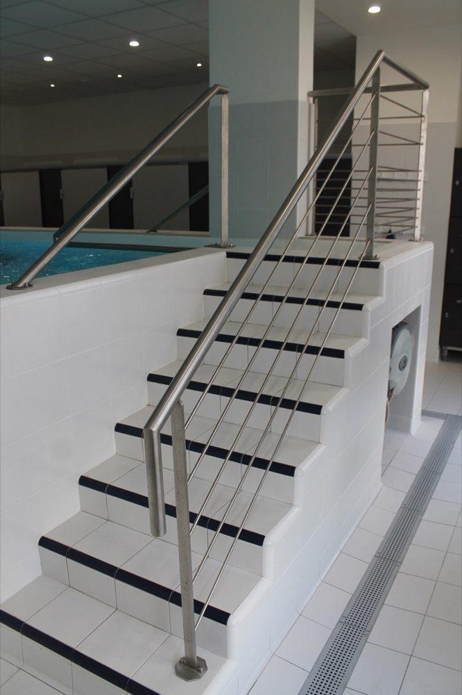 kine-cabinet-architecte-7