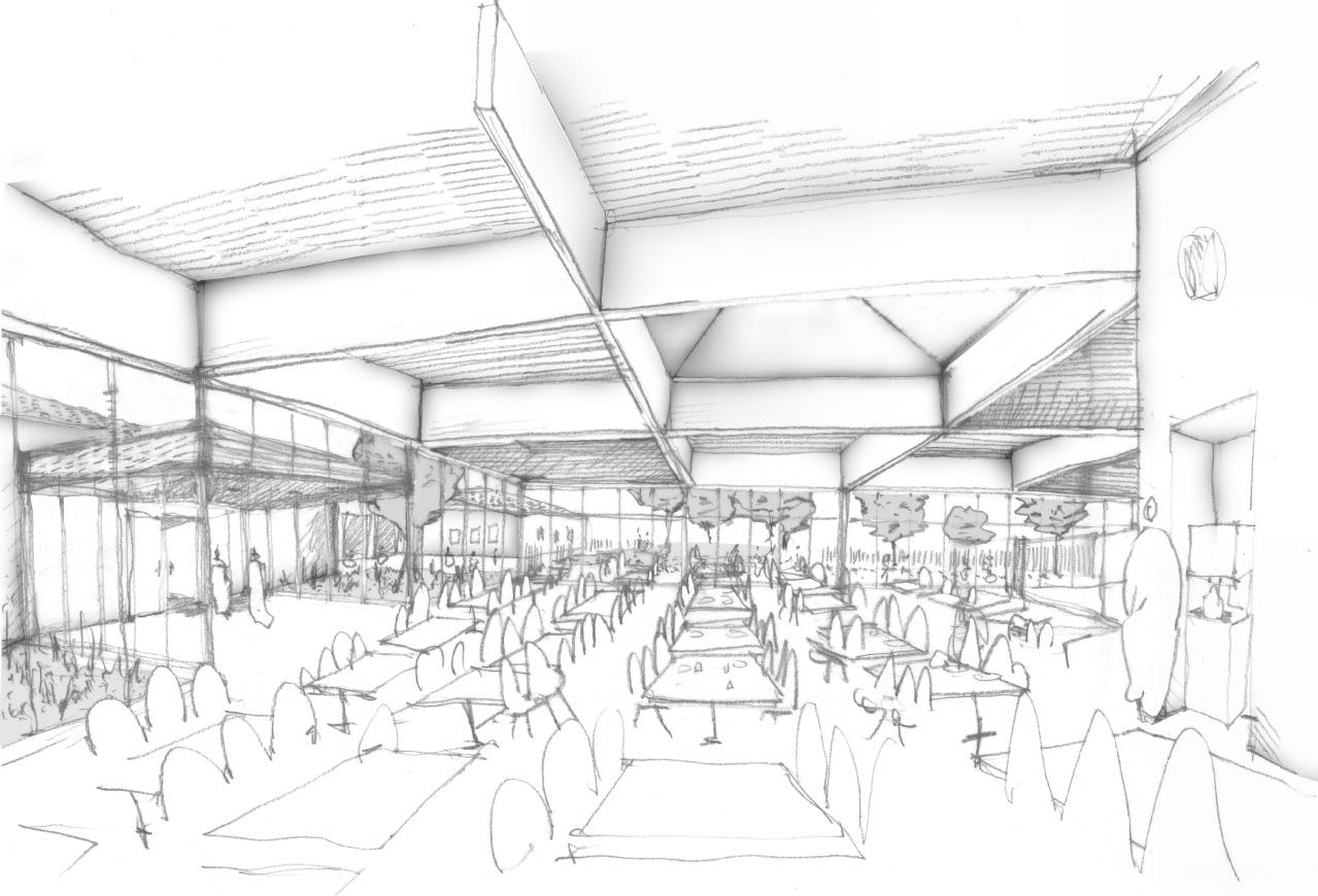 perspective-interieur-restaurant-scolaire