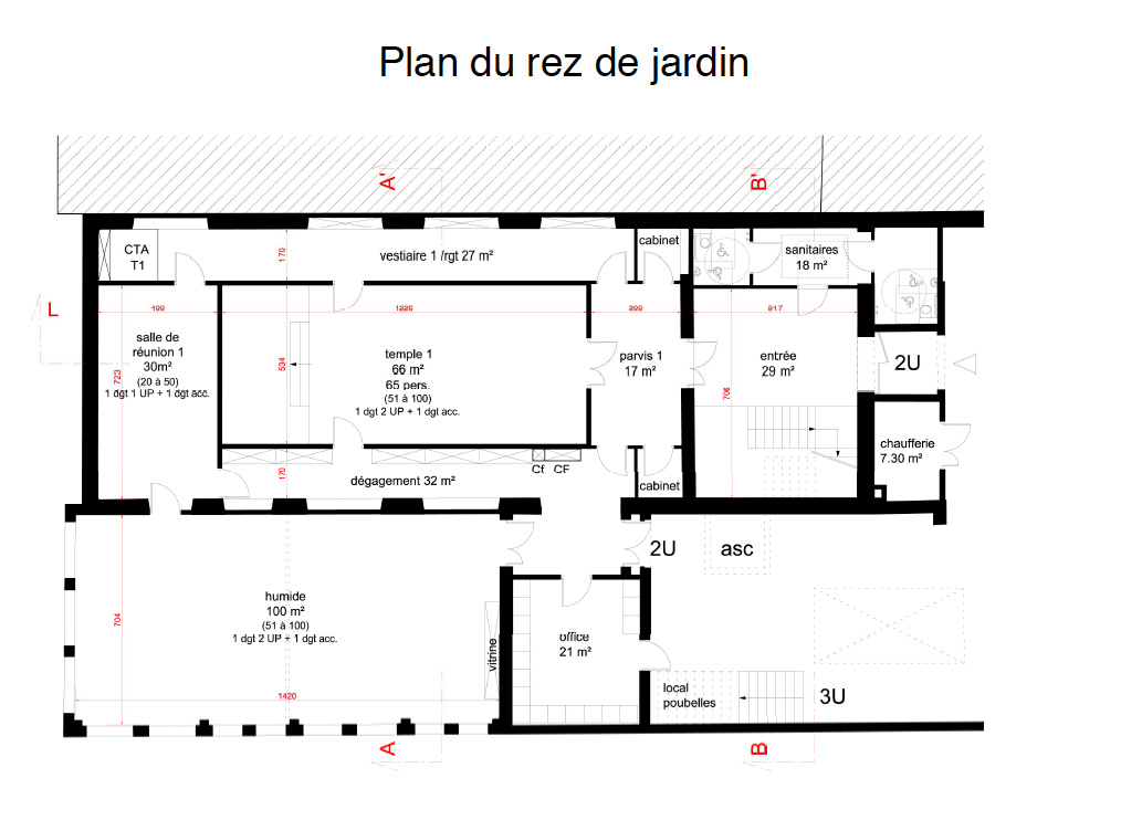plan-rdc-temple