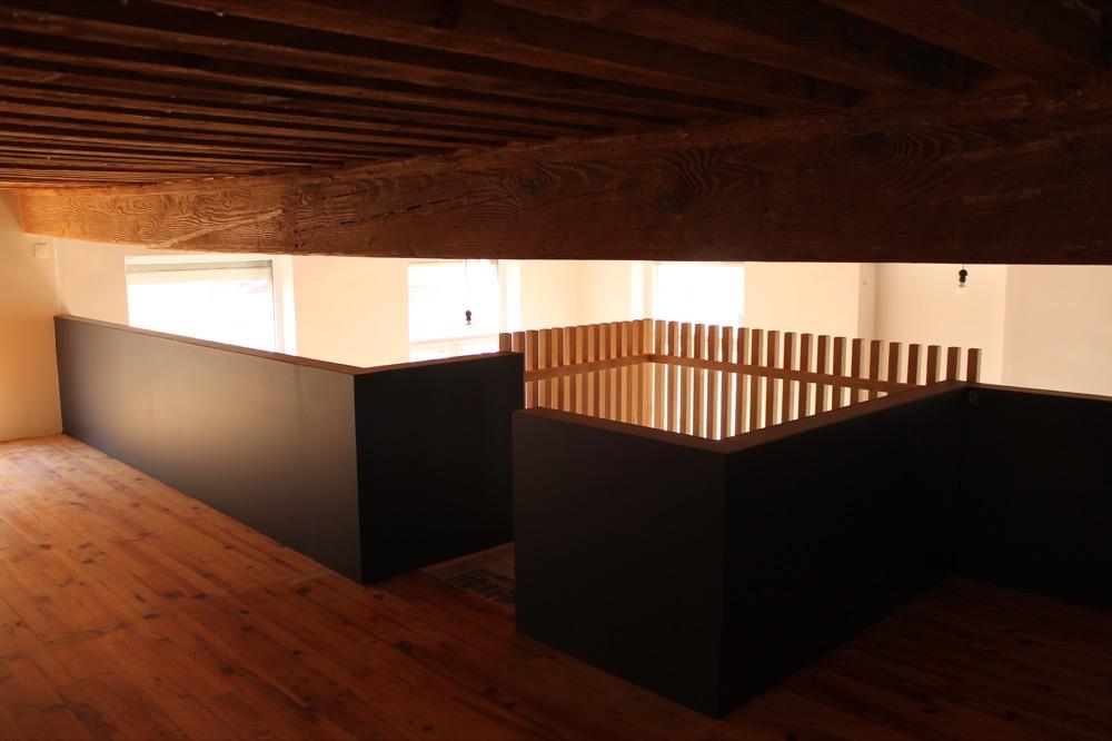 renovation-appartement-duplex-croix-rousse-14