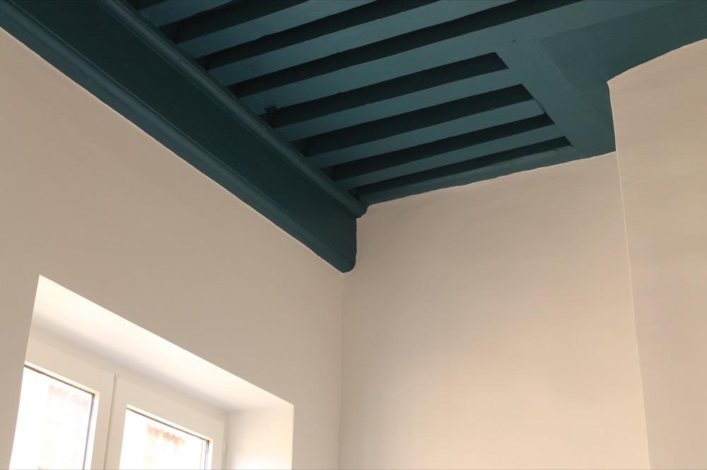 renovation-appartement-duplex-croix-rousse-26