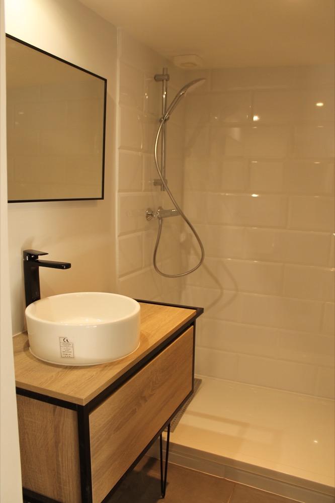 renovation-appartement-duplex-croix-rousse-28