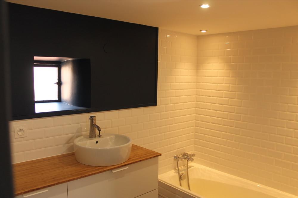 renovation-appartement-duplex-croix-rousse-9