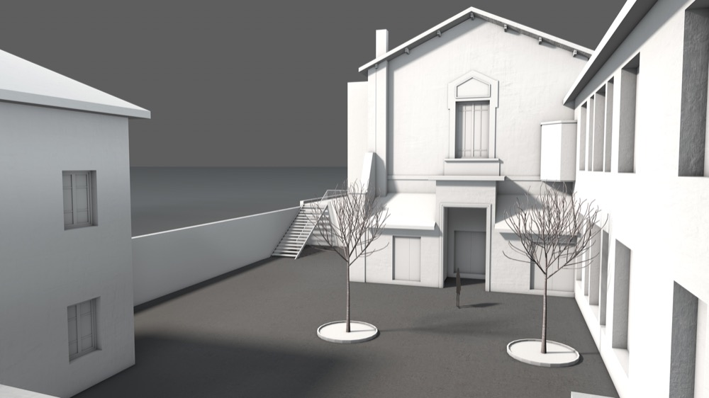 temple-lieu-culte-archi-5